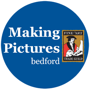 making-pictures-bedford