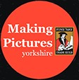 making-pictures-yorkshire-copy-mod